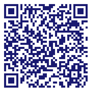 QR-Code for Mr Vac and Mrs Sew