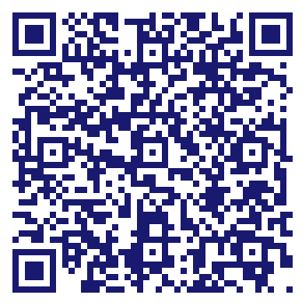 QR-Code for Mr. Buggs Pest Patrol, Inc.
