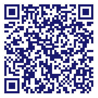 QR-Code for Mr. C Car Service Inc