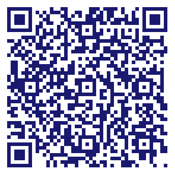 QR-Code for Mr. Chens Organic Chinese