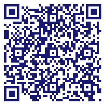 QR-Code for Mr. Mow It All Lawn Care