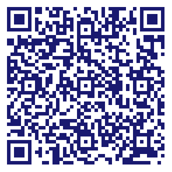 QR-Code for Mrm Consulting Service