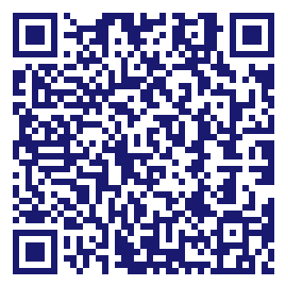 QR-Code for Mrp Enterprises Inc
