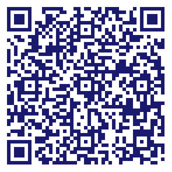 QR-Code for Mrs Bairds Bakeries Inc