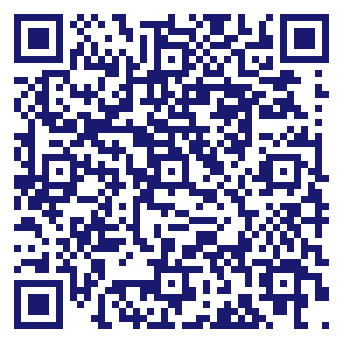 QR-Code for Mrs Fields Original Cookies