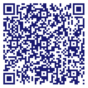 QR-Code for Mrs Hanes Moravian Cookie Bkry
