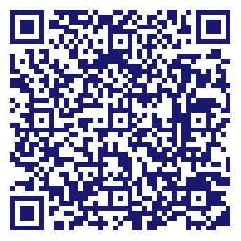 QR-Code for Mrs. Clean House Cleaning