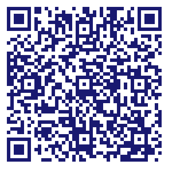 QR-Code for Ms Kristy K Nesselroad