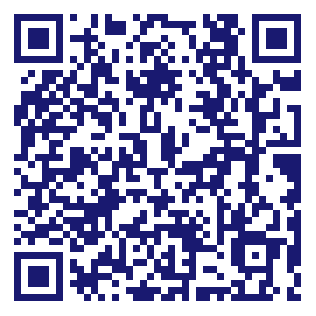 QR-Code for Msc Skate Park