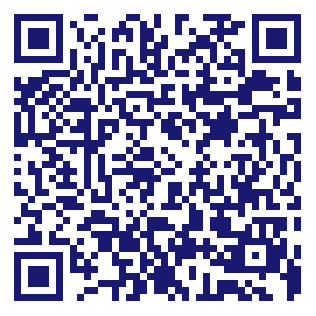 QR-Code for Msc Software Corp