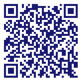 QR-Code for Msc