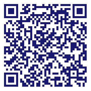 QR-Code for Msh Axiom Enterprises