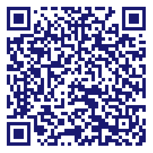 QR-Code for Msr Group