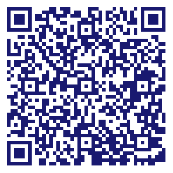 QR-Code for Msr Public Power Agency