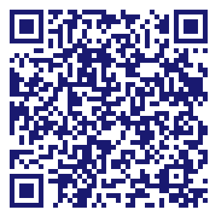 QR-Code for Mss Transport