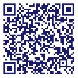 QR-Code for Mst Building Co