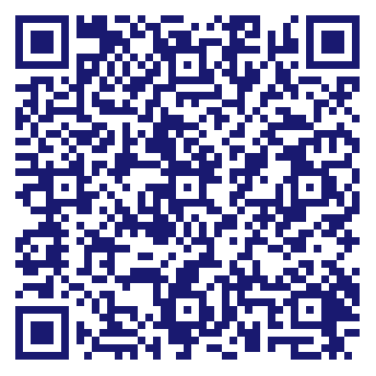 QR-Code for Mt Airy Baptist Church