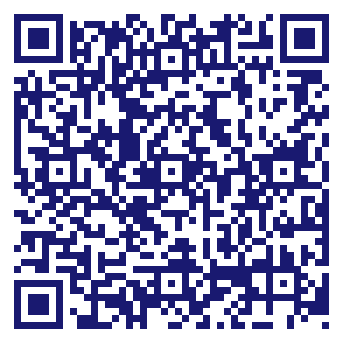 QR-Code for Mt Bachelor Pine Sales