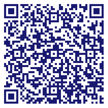 QR-Code for Mt Calvary Presbyterian Church