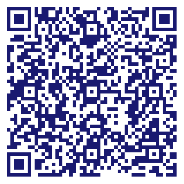 QR-Code for Mt Carmel Farm Bureau Insurance