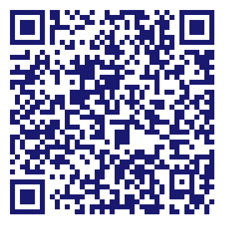 QR-Code for Mt Construction Inc