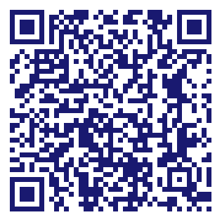 QR-Code for Mt Gilead Income Tax