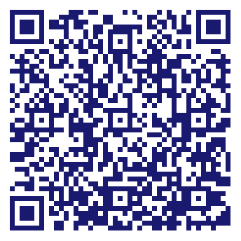 QR-Code for Mt Gilead Mayors Office
