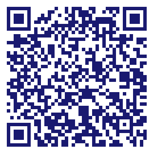 QR-Code for Mt Gilead Police Dept