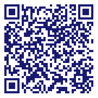QR-Code for Mt Hood Signs