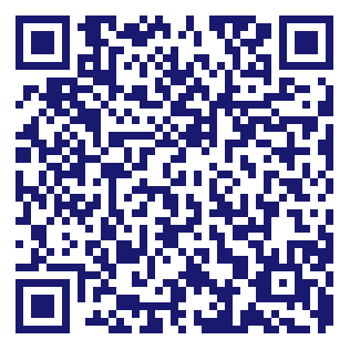 QR-Code for Mt Hood Winery