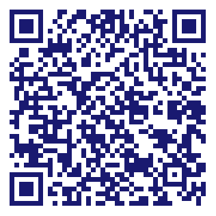 QR-Code for Mt Lebonon 76 Inc