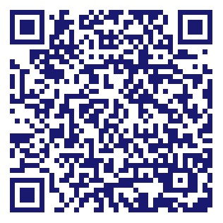 QR-Code for Mt Lines