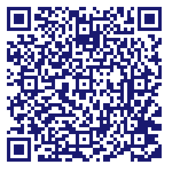 QR-Code for Mt Pleasant Cattle Co Inc