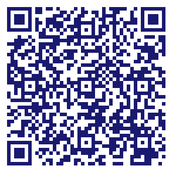 QR-Code for Mt Rogers Mental Health