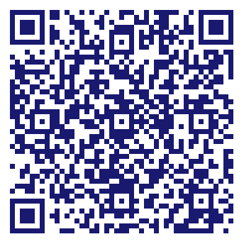 QR-Code for Mt Tipton Water Co Inc
