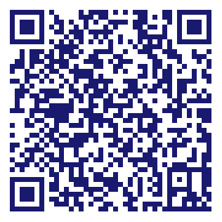 QR-Code for Mtm Farms