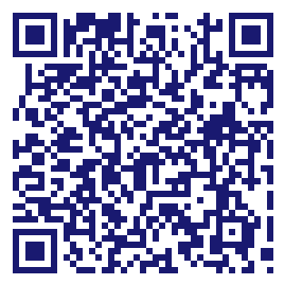 QR-Code for Mtm National