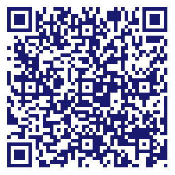 QR-Code for Muchas Gracias - Mexican Food