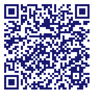QR-Code for Muddy River Opera Co