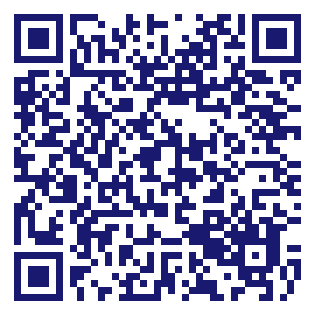 QR-Code for Muilenburg Inc