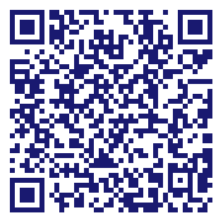 QR-Code for Muir Enterprises Inc