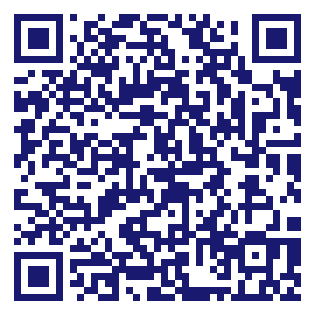 QR-Code for Mukesh Jain