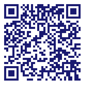 QR-Code for Mulcoa