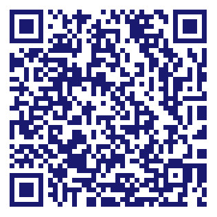 QR-Code for Mules Cantina