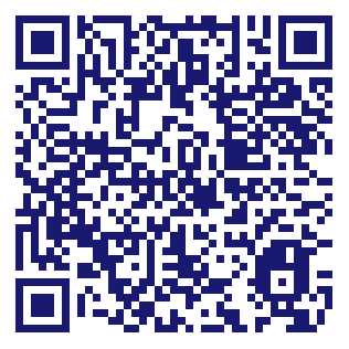QR-Code for Mullen Law Firm