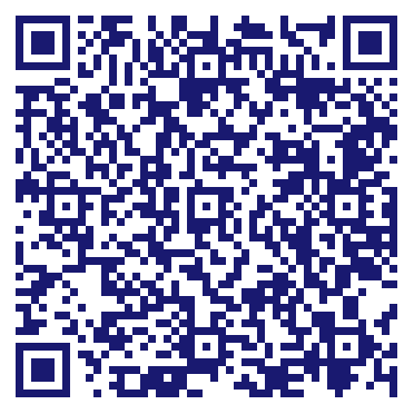 QR-Code for Mullets Fencing & Supplies