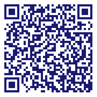 QR-Code for Multi Phase Electric
