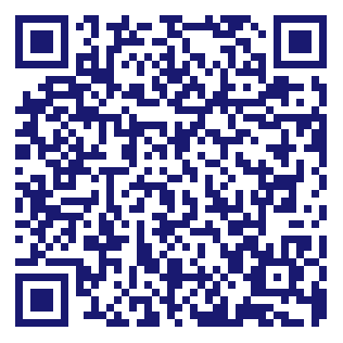 QR-Code for Multi Products