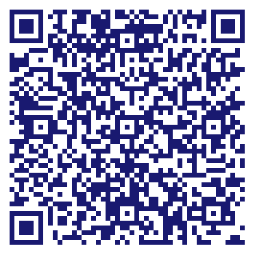 QR-Code for Multiple Business Forms, LLC