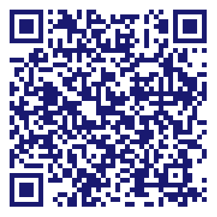 QR-Code for Multivision